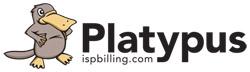 Platypus ISP Billing